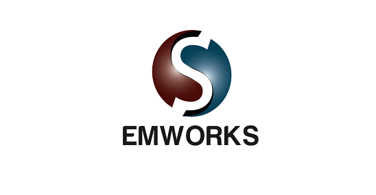 electromagneticworks