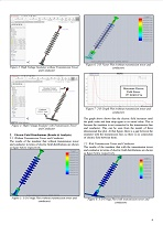 Analysis-of-Active-Magnetic-Bearings