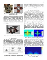 Magnetic-Field-Enhancement-of-the-Quad-Confinement-Thruster
