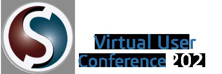 Emworks user conference