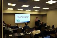 EMWorks User Conference Montreal 2019