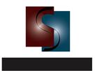 EMWorks logo