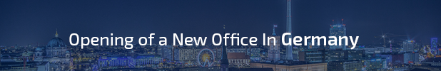EMWORKS Announces European Office Opening