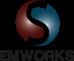 EMWorks