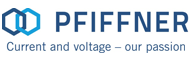 PFIFFNER Instrument Transformers Ltd