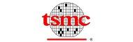 Taiwan Semiconductor Manufacturing Company Ltd.