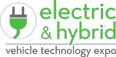 Electric & Hybrid Vehicle Technology 2019