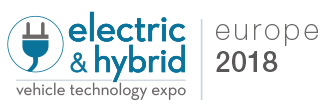 Electric & Hybrid Vehicle Technology Expo & Conference Europe