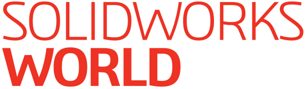 SOLIDWORKS WORLD 2019
