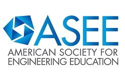 ASEE Conference