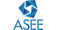 ASEE Annual Conference & Exposition