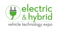 Electric & Hybrid Vehicle Technology Expo 2020