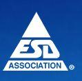 EOS/ ESD Symposium