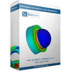 Emworks Launches Simclaim – Multiphysics Simulation Package for SpaceClaim®