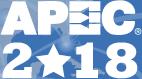 APEC 2018 Conference