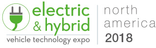 Electric & Hybrid Vehicle Technology Expo & Conference 2018