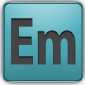 EMS 2015 SP3.2 Release