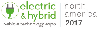 Electric & Hybrid Vehicle Technology Expo & Conference