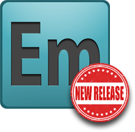 EMS 2017 SP0.0 Release