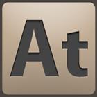 ATLASS logo