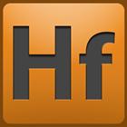 HFWorks logo