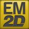 EMWorks2D logo thumb